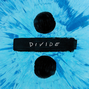 Divide_cover.png