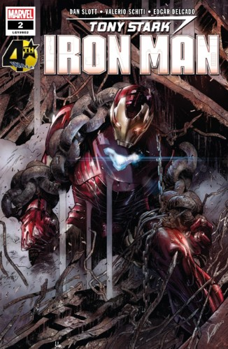Tony Stark - Iron Man (2018-) 002-000.jpg