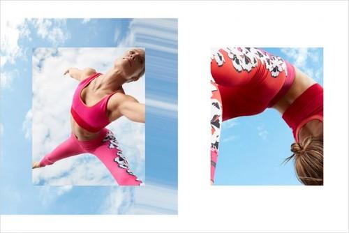 Adidas-Stella-McCartney-SS17-05-620x414.jpg