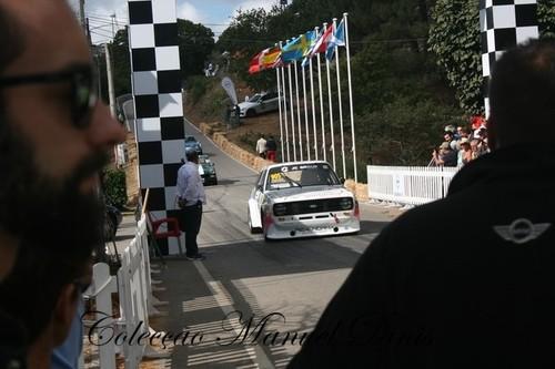 Caranulo Motor Festival 2017 sábado (22).JPG