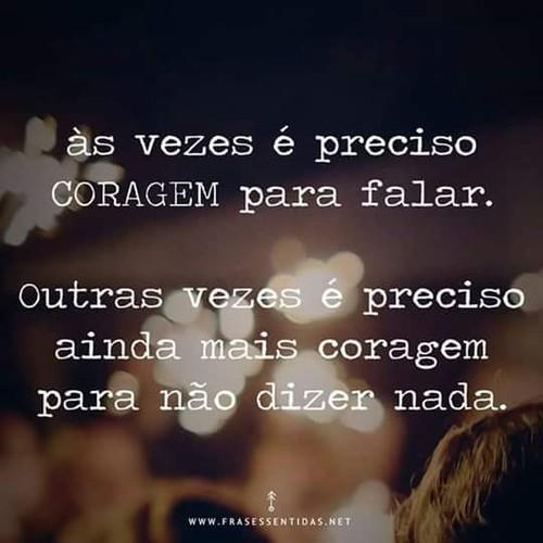 FB_IMG_1491251350317.jpg