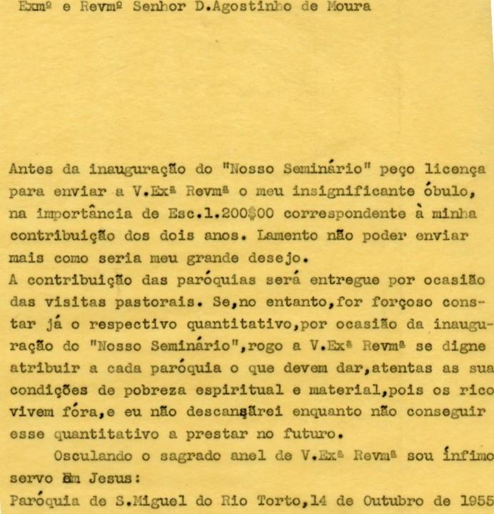 carta a d. agostinho.jpg