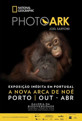 Exposição-Photo-Ark-National-Geographic-691x1024