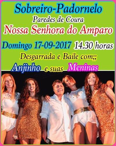 Festa do Amparo 2017.jpg
