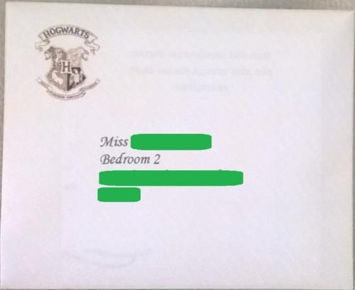 envelope_H.jpg