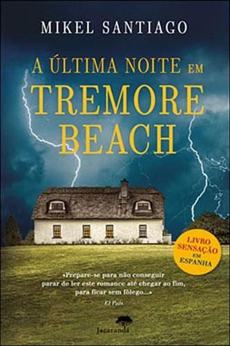 A-Ultima-Noite-em-Tremore-Beach.jpg