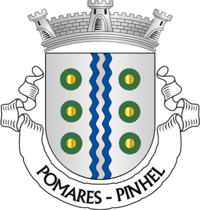 Pomares.png