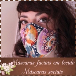Máscaras.png