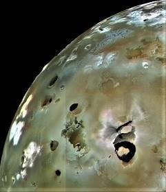 volcano-Loki-Io-Jupiter-voyager1-e1568747773685.jp