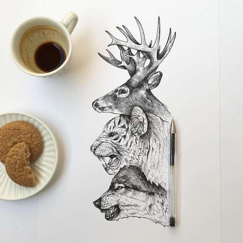 Alfred-Basha-doodles-12.jpg