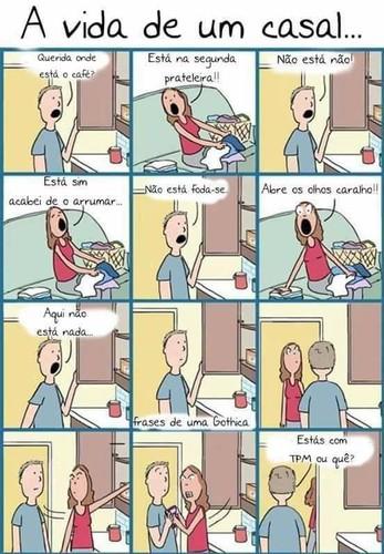 a vida de um casal.jpg