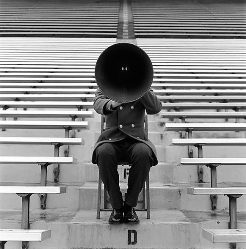 Fotografia Rodney Smith.jpg