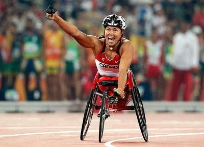 Para-atletismo.jpg