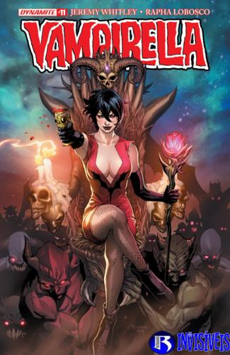 Vampirella Vol 4 011-001 c¢pia.jpg