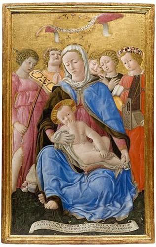 0 Madonna-of-humility-_1433_Domenico_di_Bartolo.jp