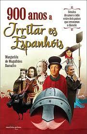 900 anos a irritar espanhois.jpg