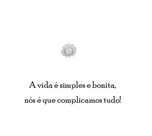simples.png