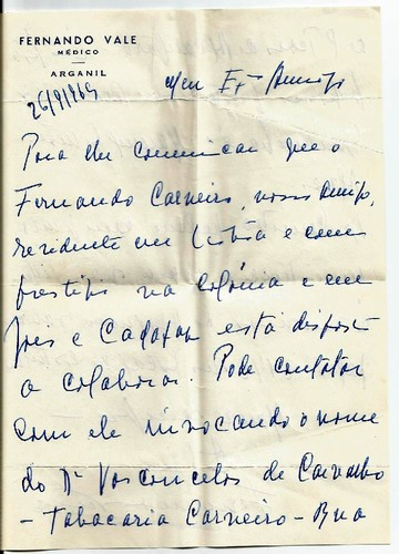 Carta Fernando Vale 001.jpg