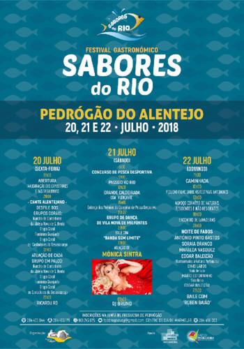 2018-PEIXE-DO-RIO.JPG