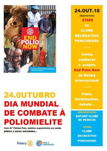 polio24_1.jpg