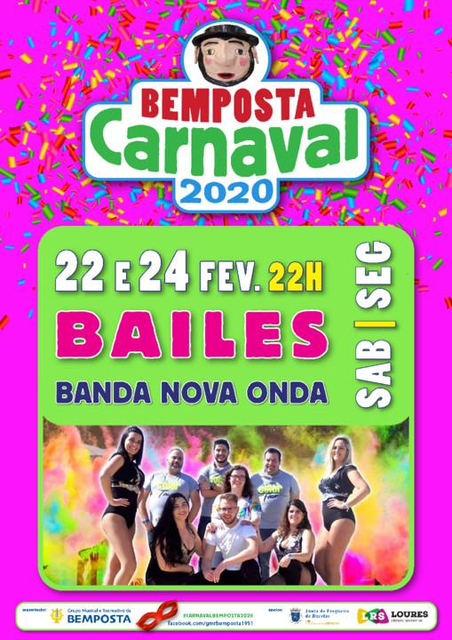 Cartaz_Carnaval_2020_v2-02.jpg