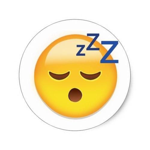 Sleeping-Face-Emoji-Classic-Round-Sticker.jpg