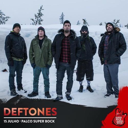 deftones super bock super rock.jpg