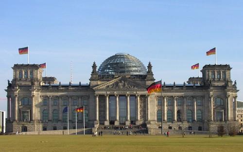 Der Deutsche Bundestag.jpg