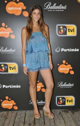 Isabel Figueira 13.jpg