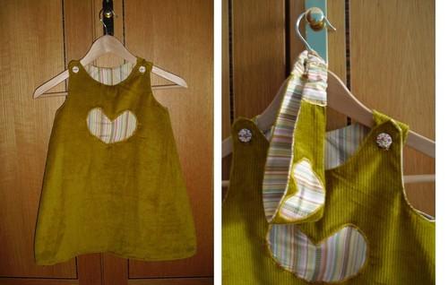 O molde do vestido que vos dou gratis e o passo-a-passo como se faz está  aqui. http   soueuquefaco.blogs.sapo.pt 3144.html dd3b60561fc