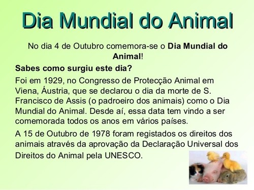dia-mundial-do-animaljpg.jpg