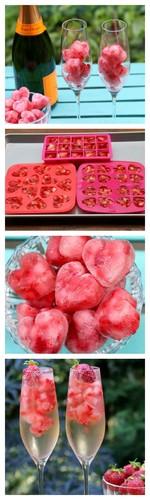 1466452650-strawberrycollage.jpg