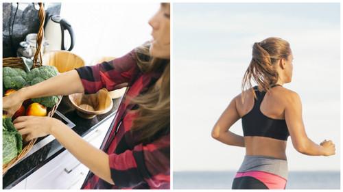 2 hábitos semanais_poetenalinha_nutricionistamari