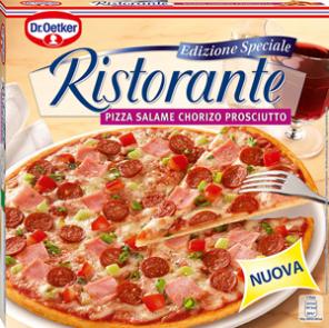 Dr_Oetker_ES_Pizza_Ristorante_ChorizoProsciutto_31