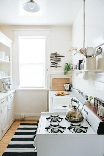 cozinhas-nordicas-7.jpg