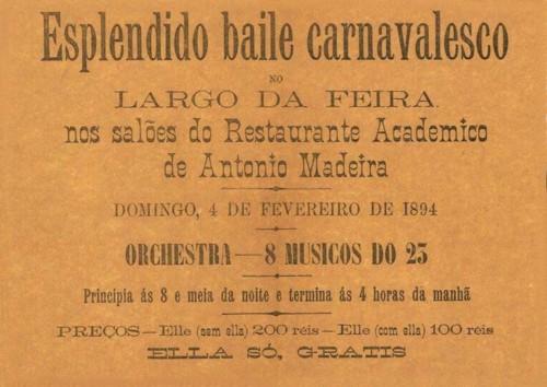 Carnaval. Baile 02a.jpg