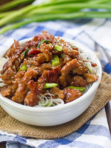 vegan-mongolian-beef-4.jpg