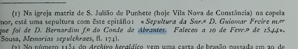guiomar freire.png