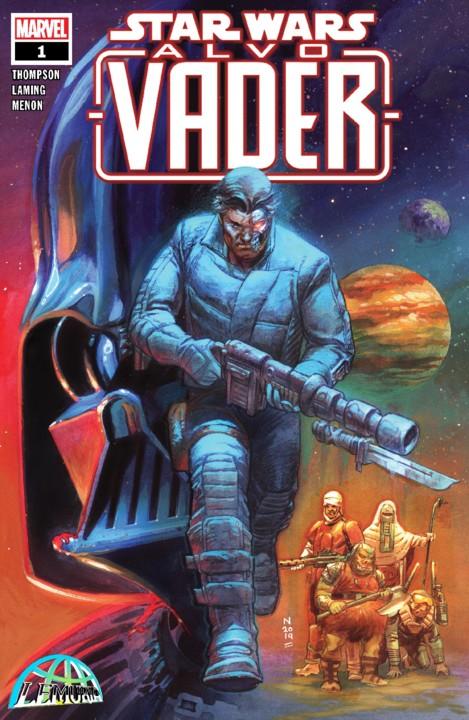 Star Wars - Target Vader 01 (of 06)-000.jpg