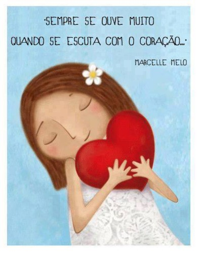 coração32.jpg