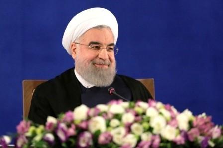 irans-hassan-rouhani-donald-trump.jpg