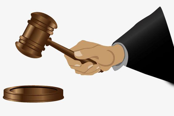 martelo de juiz.jpg