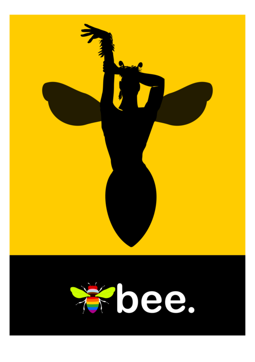 LABEL-BEE-2.png