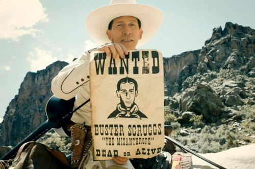 the-ballad-of-buster-scruggs.jpg
