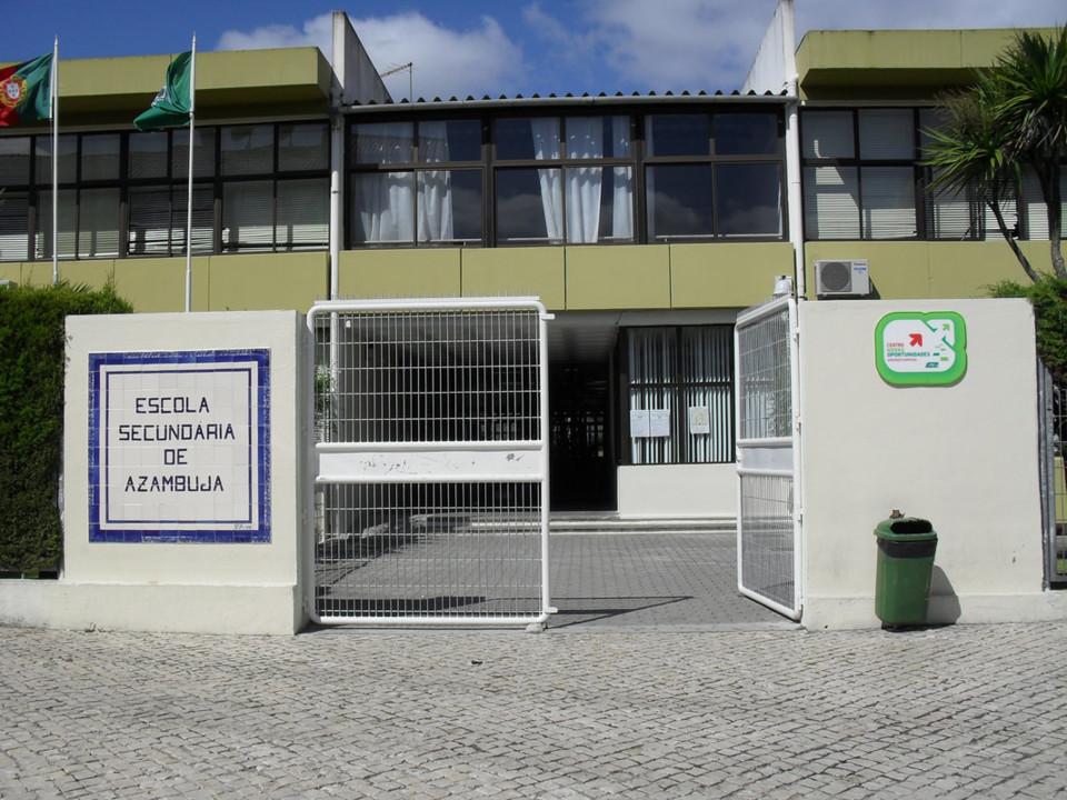 escola Sec Azambuja 3.jpg