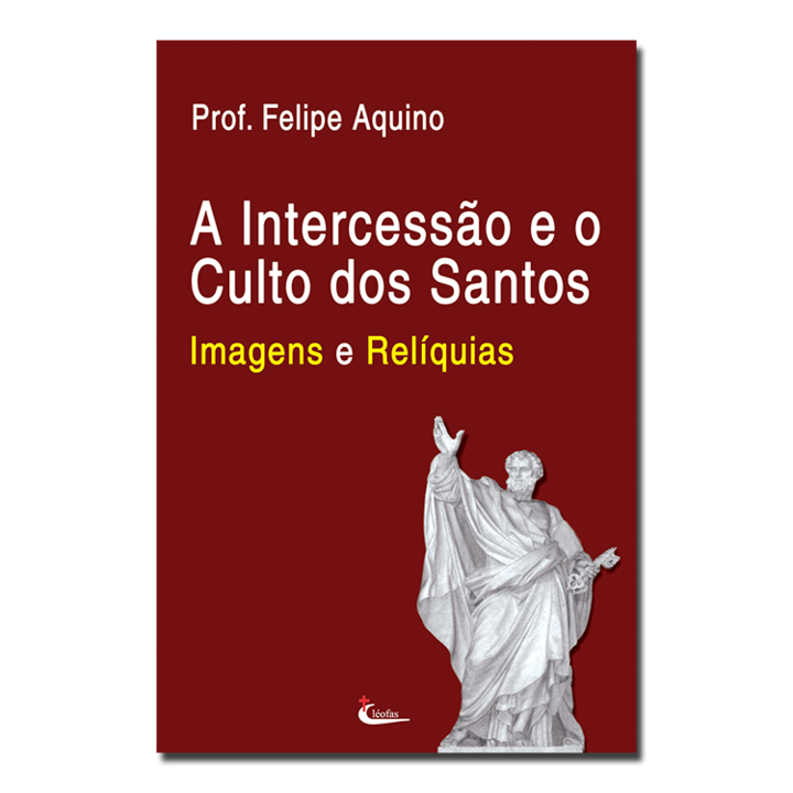 intercessao_culto_santos.png