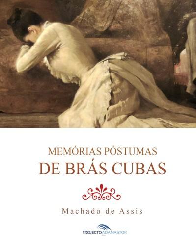 Memórias-Póstumas-de-Brás-Cubas-Capa.jpg