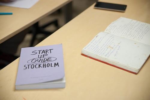 Start-Up Guide.jpg