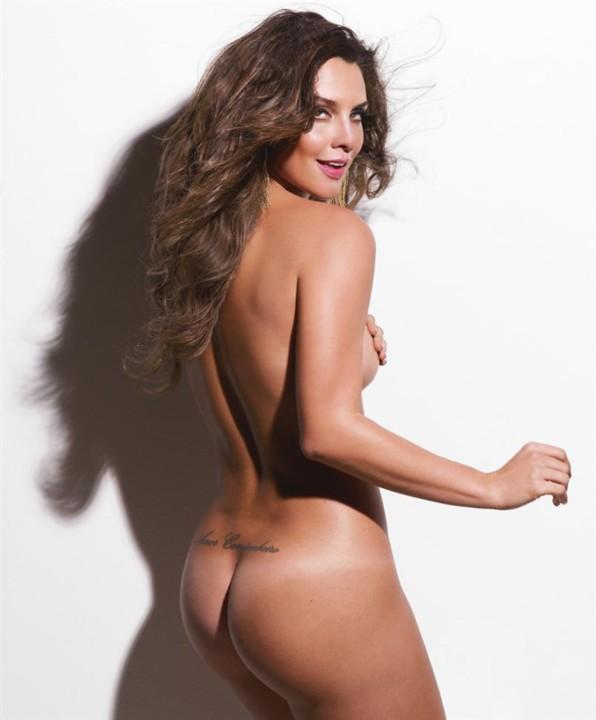 Camila Rodrigues 5 (nua).jpg