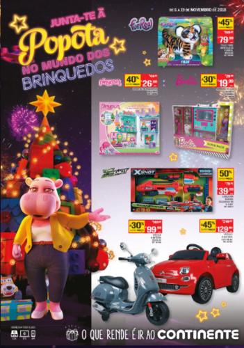 Brinquedos.PNG